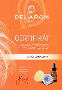 certifika4